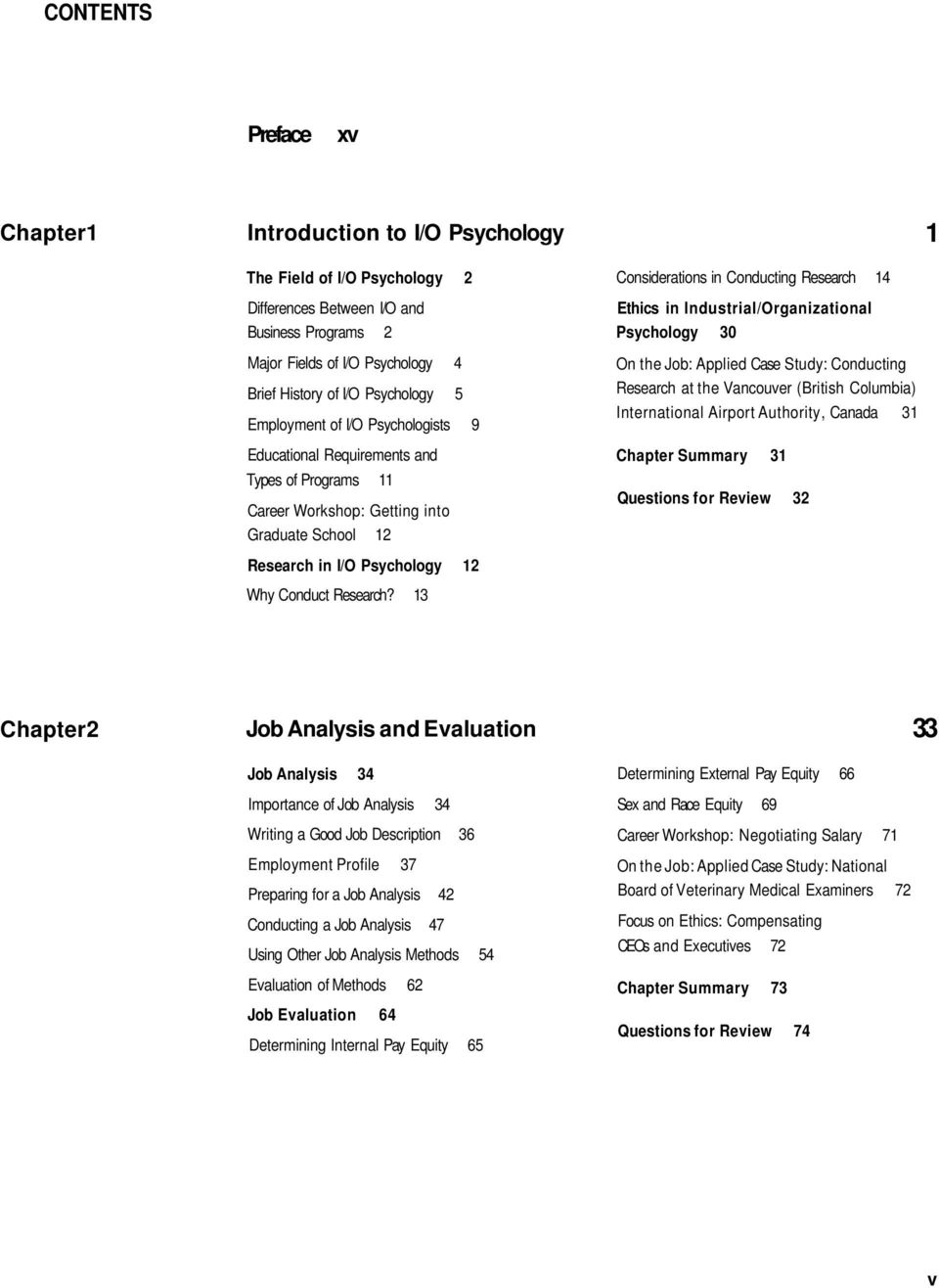 Organizational Psychology buy essay for college