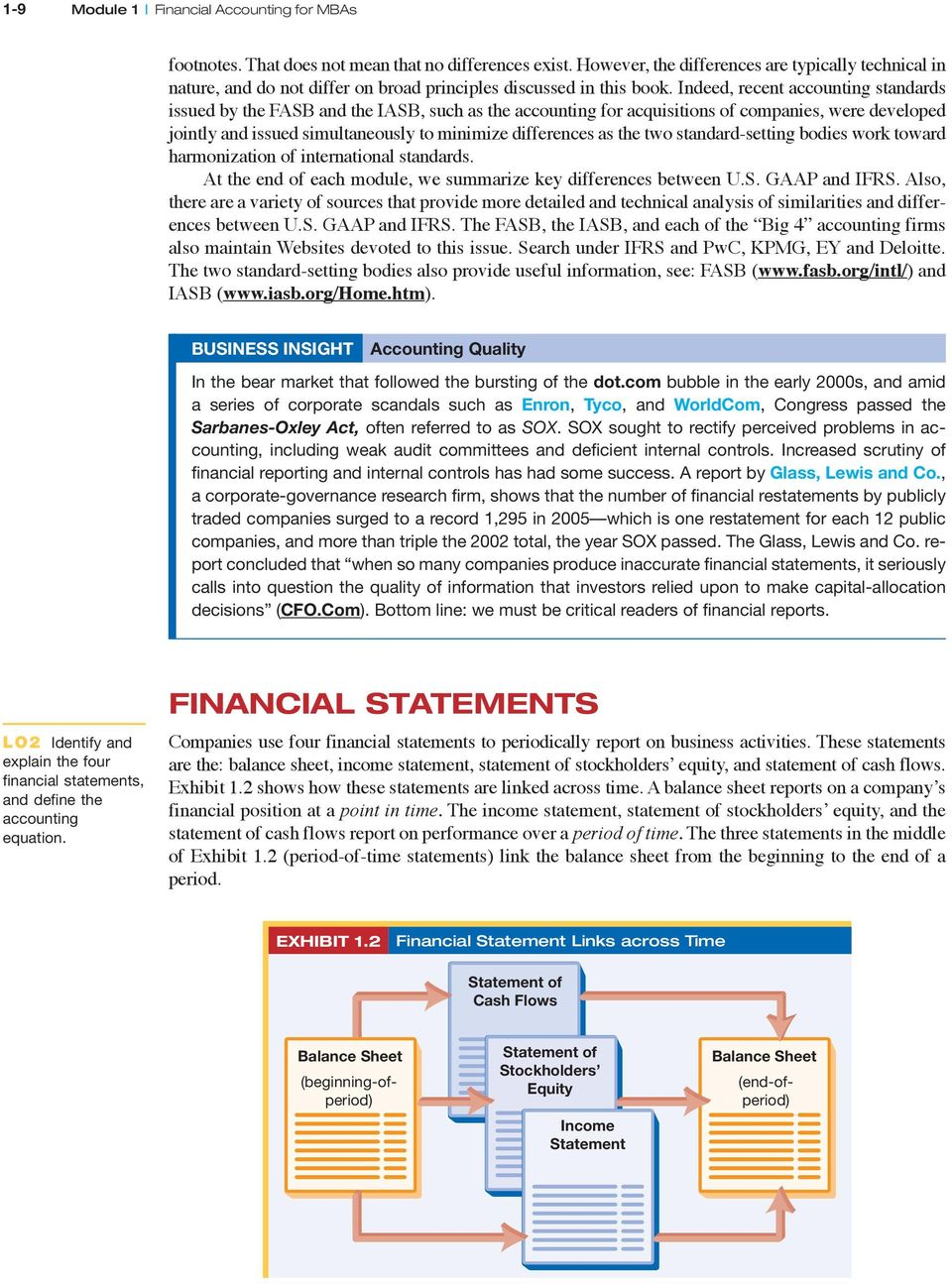 analysis of the accounting equation in tabular form The accounting equation table use this table as a reference to show you the effects of typical start-up business transactions on the accounting equation.