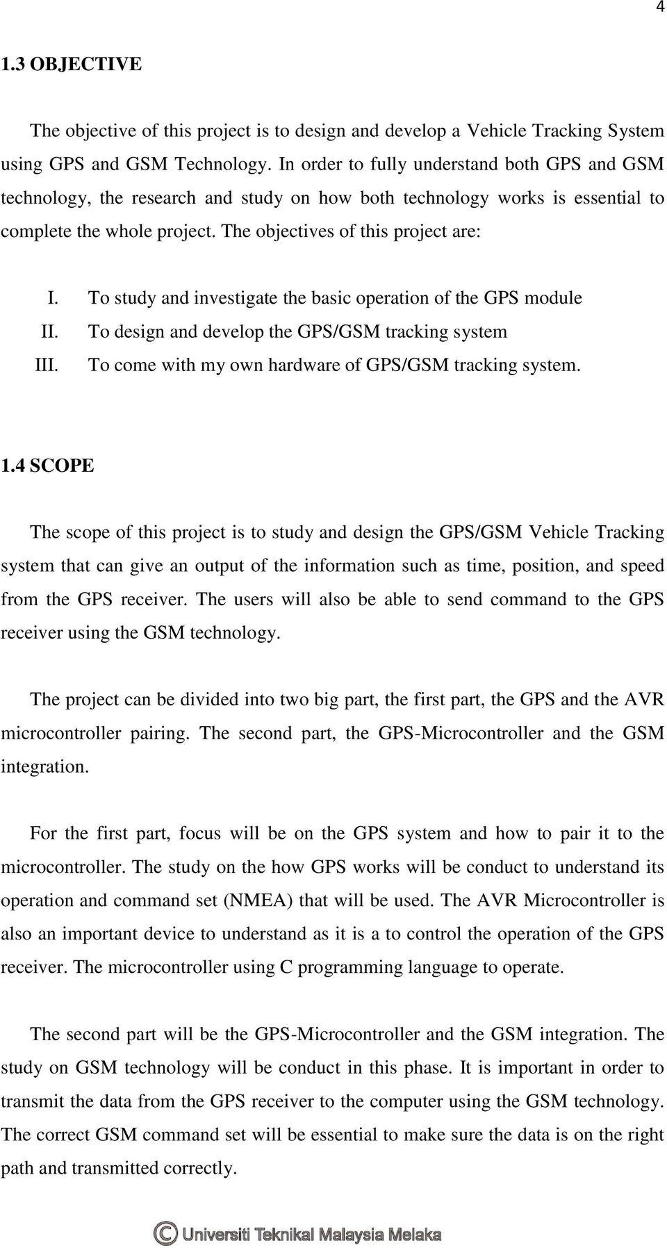 Anyone has FULL dissertation, thesis, reports or circuits on gps navigation located using gprs.?