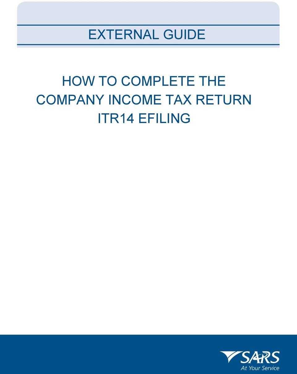 t3 trust income tax and information return guide