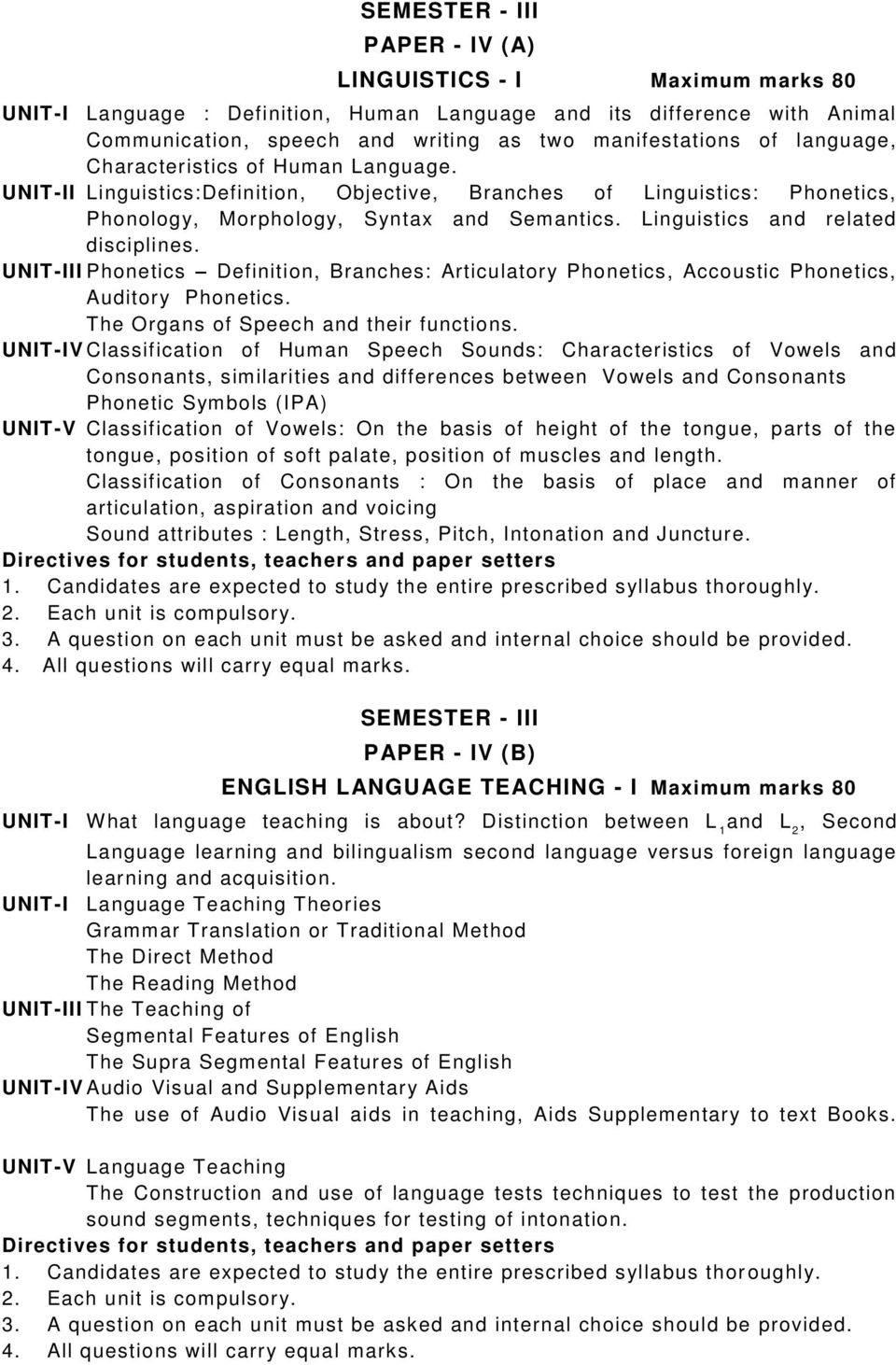 British Bachelor's Degree classification (1st class in all 8 second n third year subjects)?