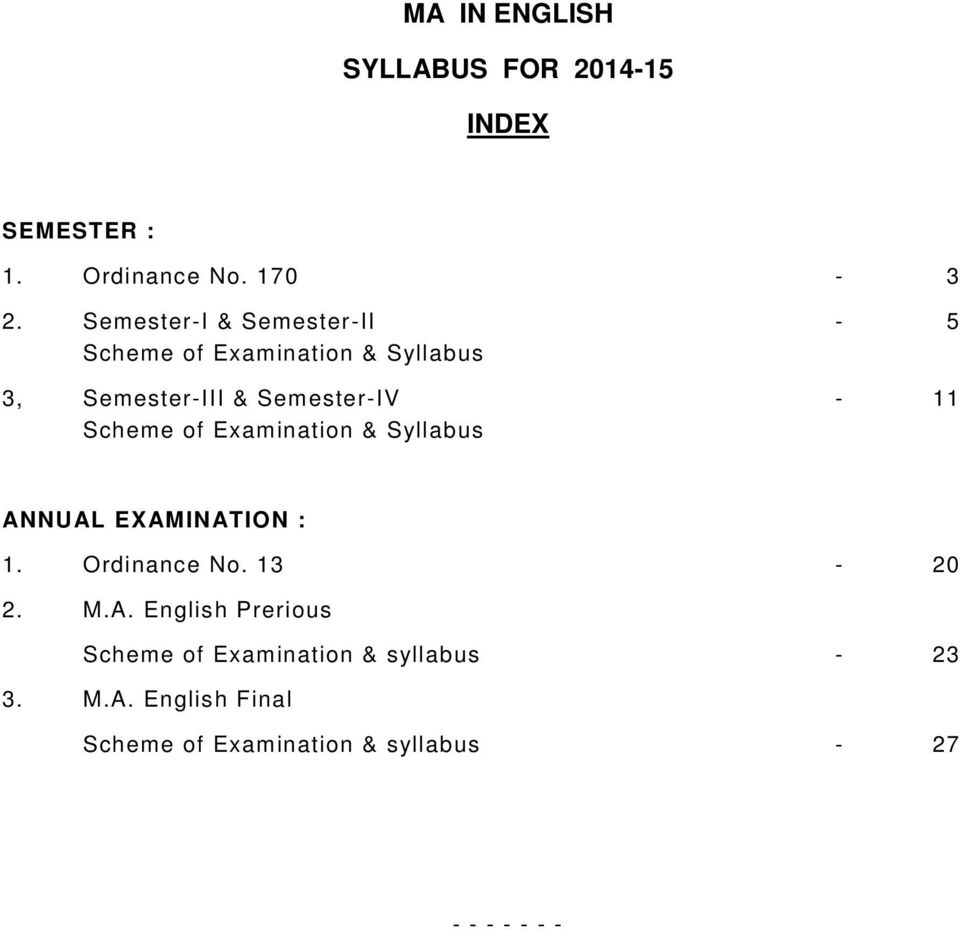 Will completing syllabus for M.Sc and P.hD in Physics during high school get me a degree earlier?