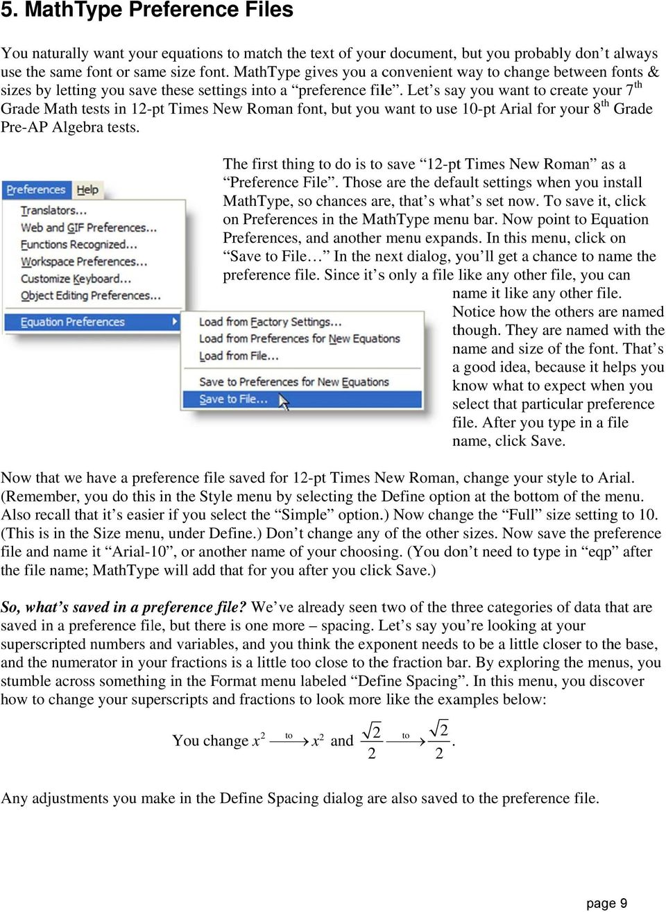 Microsoft Word 2003, Times new roman font is always Italicized?