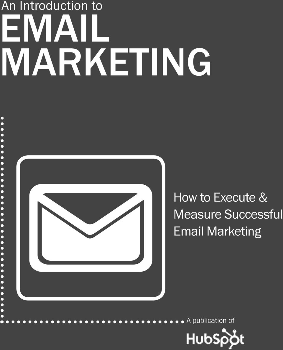 Measure Successful Email