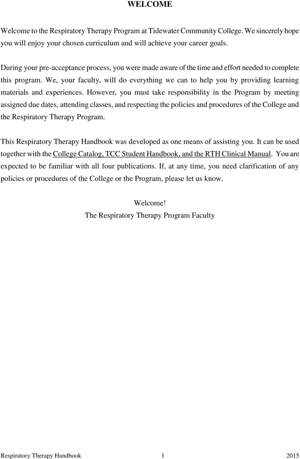 I need help..I need to write an essay on why to become a Respiratory Therapist. Please Help..?