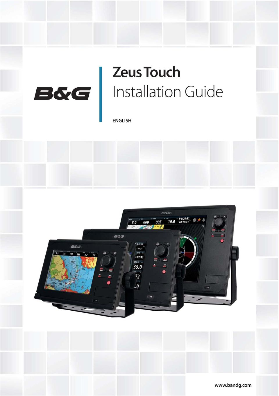 Zeus touch installation guide english pdf guide fandeluxe Gallery