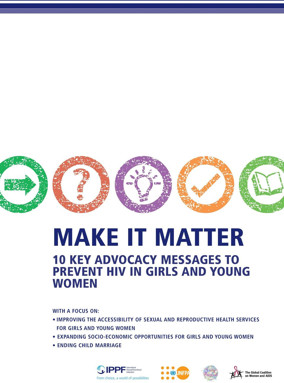 SERVICES FOR GIRLS AND YOUNG WOMEN EXPANDING SOCIO-ECONOMIC OPPORTUNITIES FOR