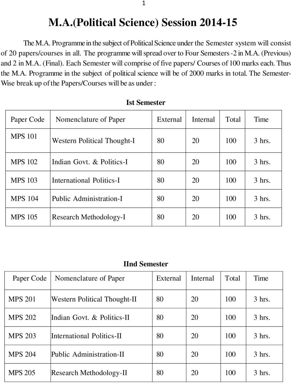 hills like white elephants essay outline Sample of scientific research proposal hills like white elephants analysis essay help writing dissertation proposal introduction writing services west midlands.