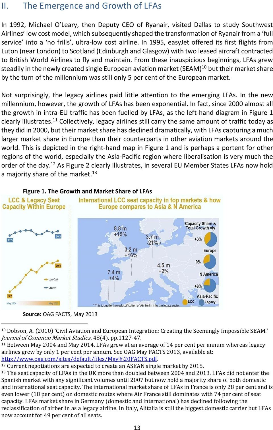 iberia case study Use this ib diploma business management case study to help your students connect business applications with real organizations and scenarios.