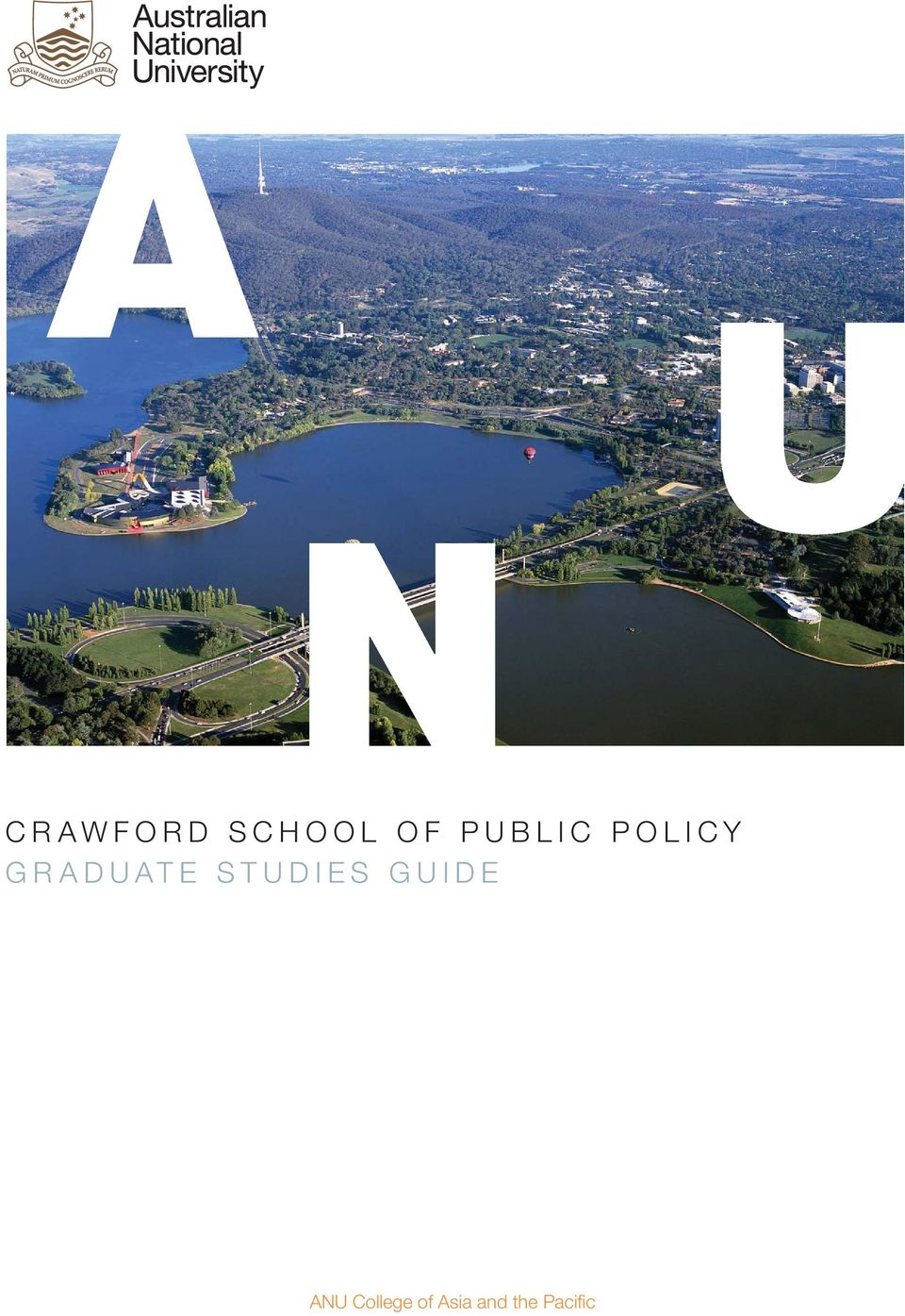 anu postgraduate coursework application Cricos provider number 00025b international student application for graduate coursework studies general instructions • please do not use this form if: – you are applying for study abroad, for english language studies or to be an exchange student.