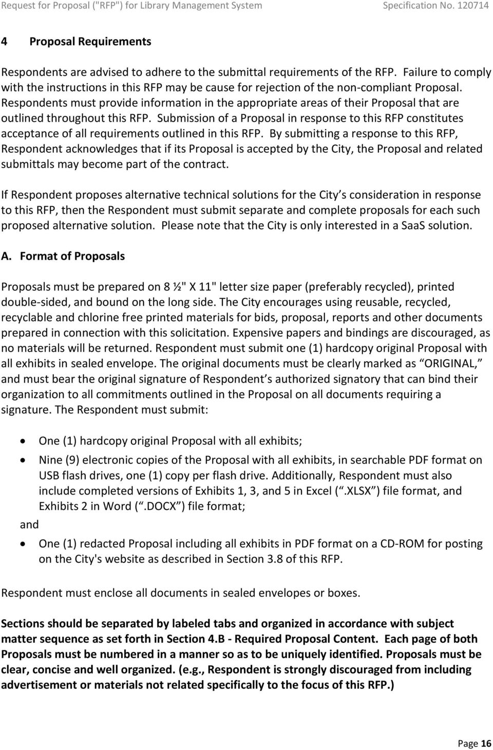 library management system proposal Full-scale computerisation of the library management information system   design/specification of data structures procurement: request for proposals,.