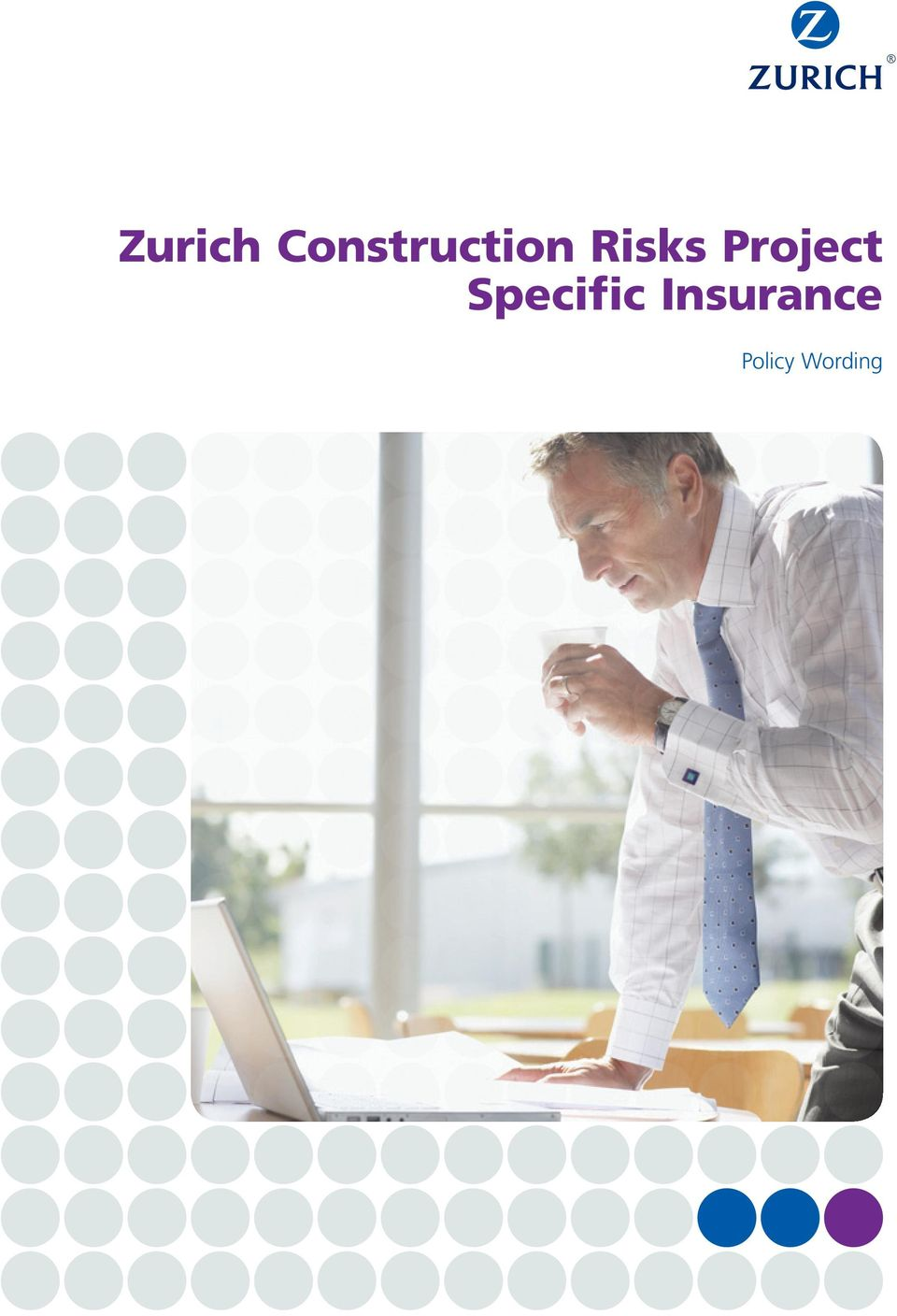Risks Project