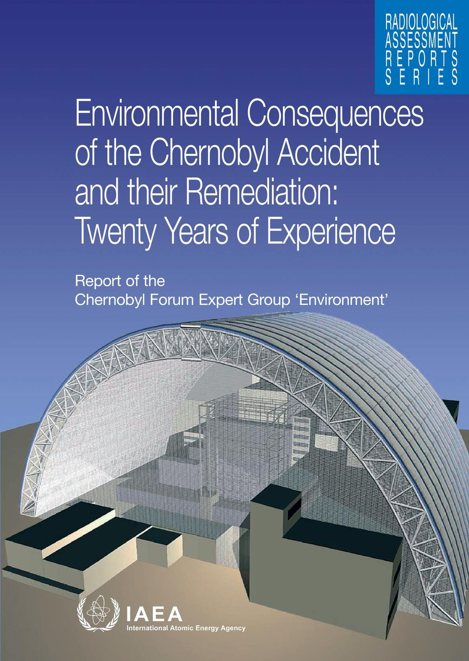 Accident and their Remediation: Twenty Years of