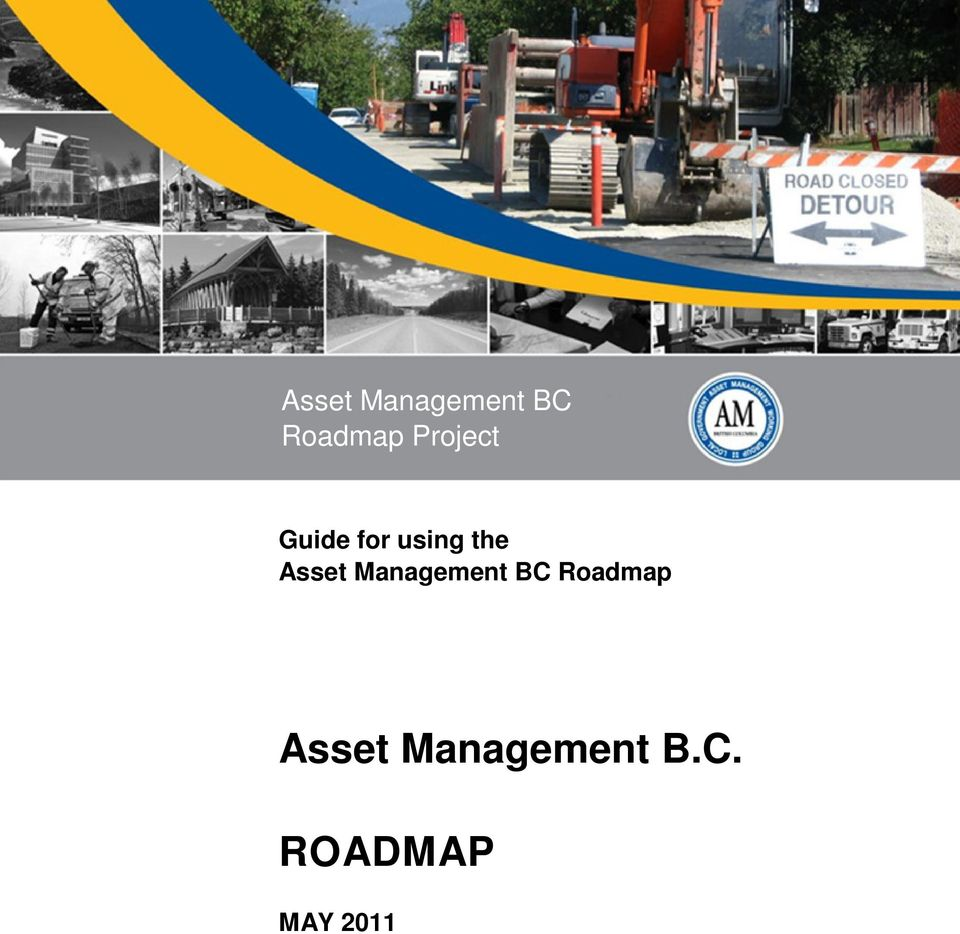 Asset Management B.C.