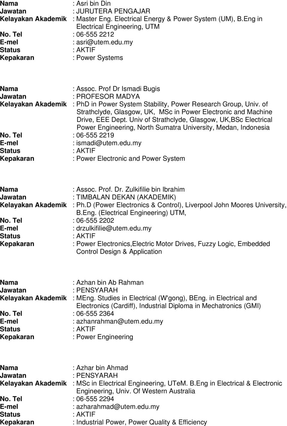 Revise my paper - GreenCube Global bsc thesis electrical engineering ...