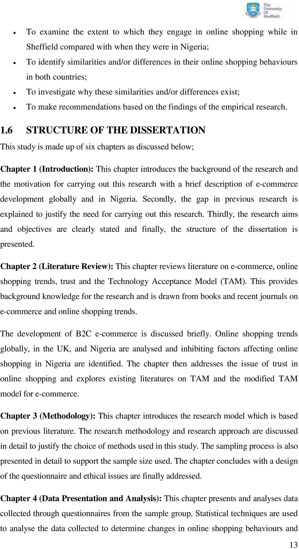 online dissertation and thesis muhs