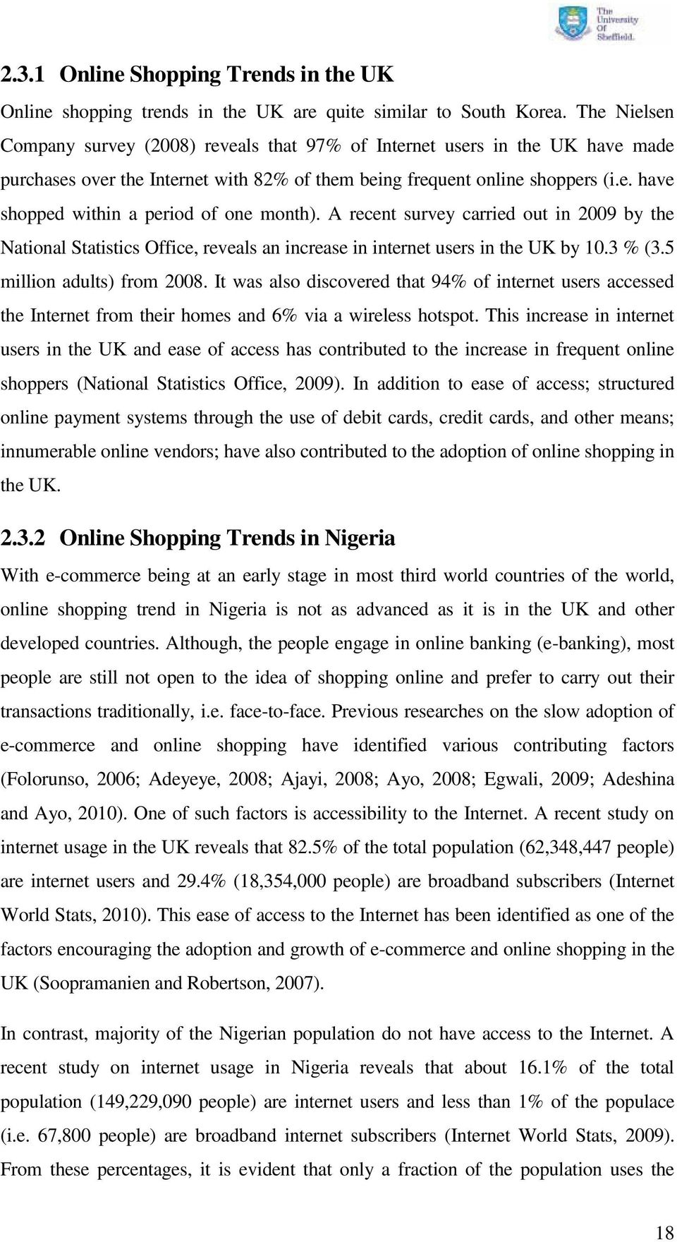 e-commerce research paper essay Read this essay on e-commerce research paper come browse our large digital warehouse of free sample essays get the knowledge you need in order to pass your classes and more only at termpaperwarehousecom.