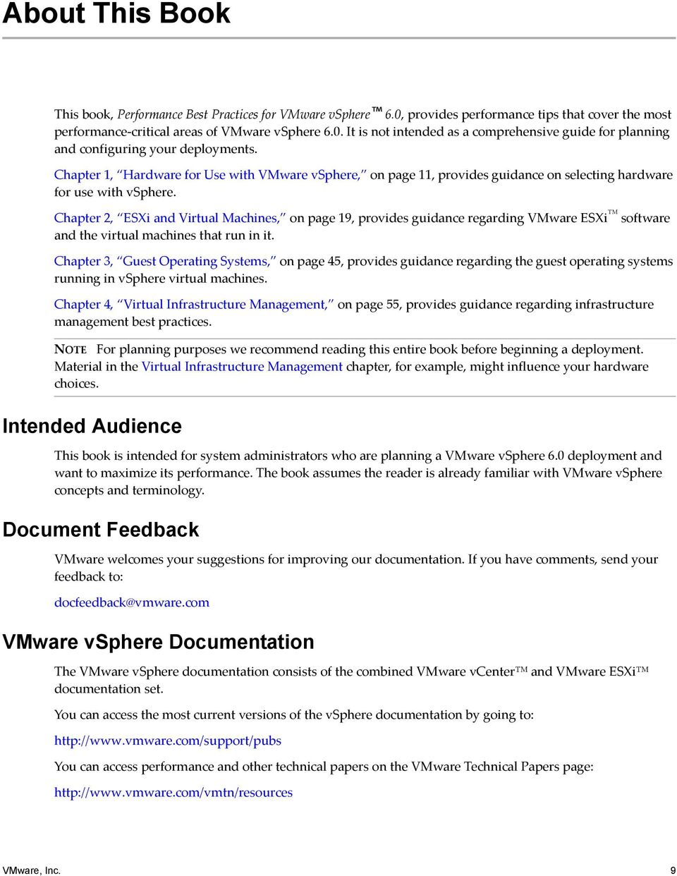 server virtualization essay 2 server-based desktop virtualization by anas raqi shabaitah  presented to the faculty of the graduate school of rit university in partial fulfillment.