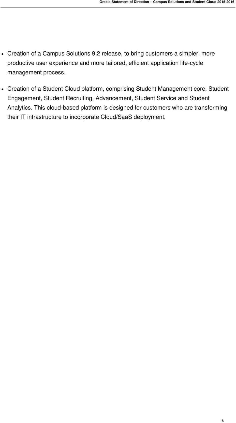emc cloud infrastructure and services student guide pdf