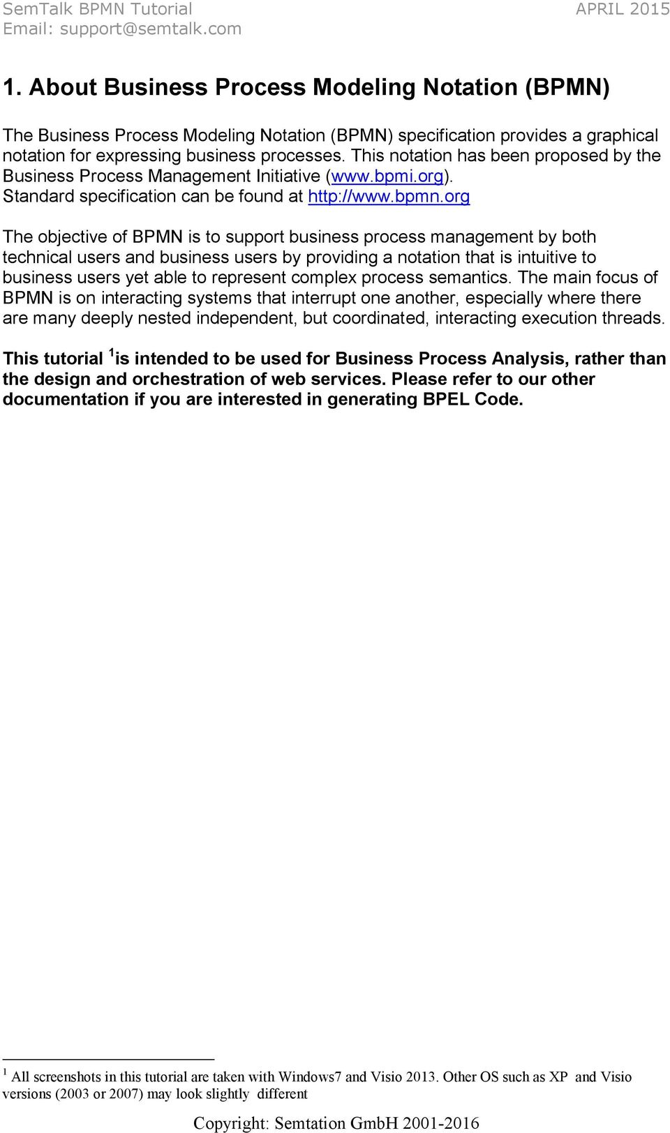 business analysis second edition pdf