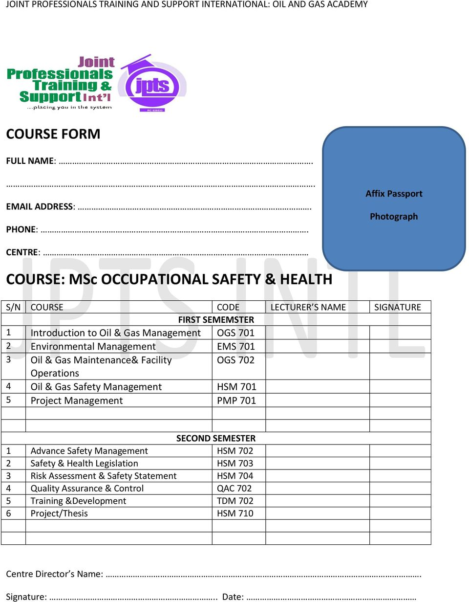 hsm 543 course project Hsm-543-health services finance_week 7 course project_answer this term project gives you an opportunity to select an aspect of healthcare with which you are familiar, and identify an issue in which there is an element that is not meeting.