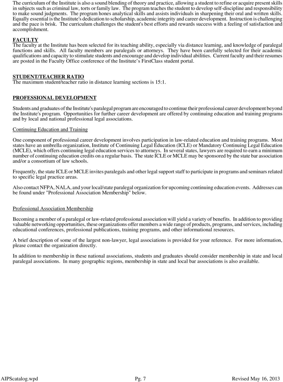 prosecutor resume example legal resume examples commercial law attorney resume. Resume Example. Resume CV Cover Letter
