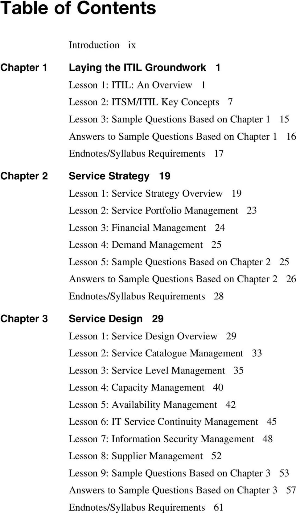 answers to chapter 3 financial management Manuals mcgraw hill connect financial accounting answers chapter 3 mcgraw hill connect financial accounting answers chapter 3 read/download: mcgraw hill connect.