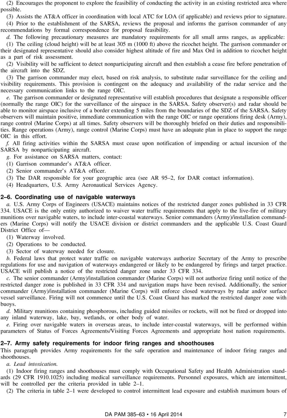 safety regulation within under rooms division Rules and regulations for boiler and pressure vessel inspection (rigl - 28-25) revised july 2011 ri department of labor & training division of occupational safety.