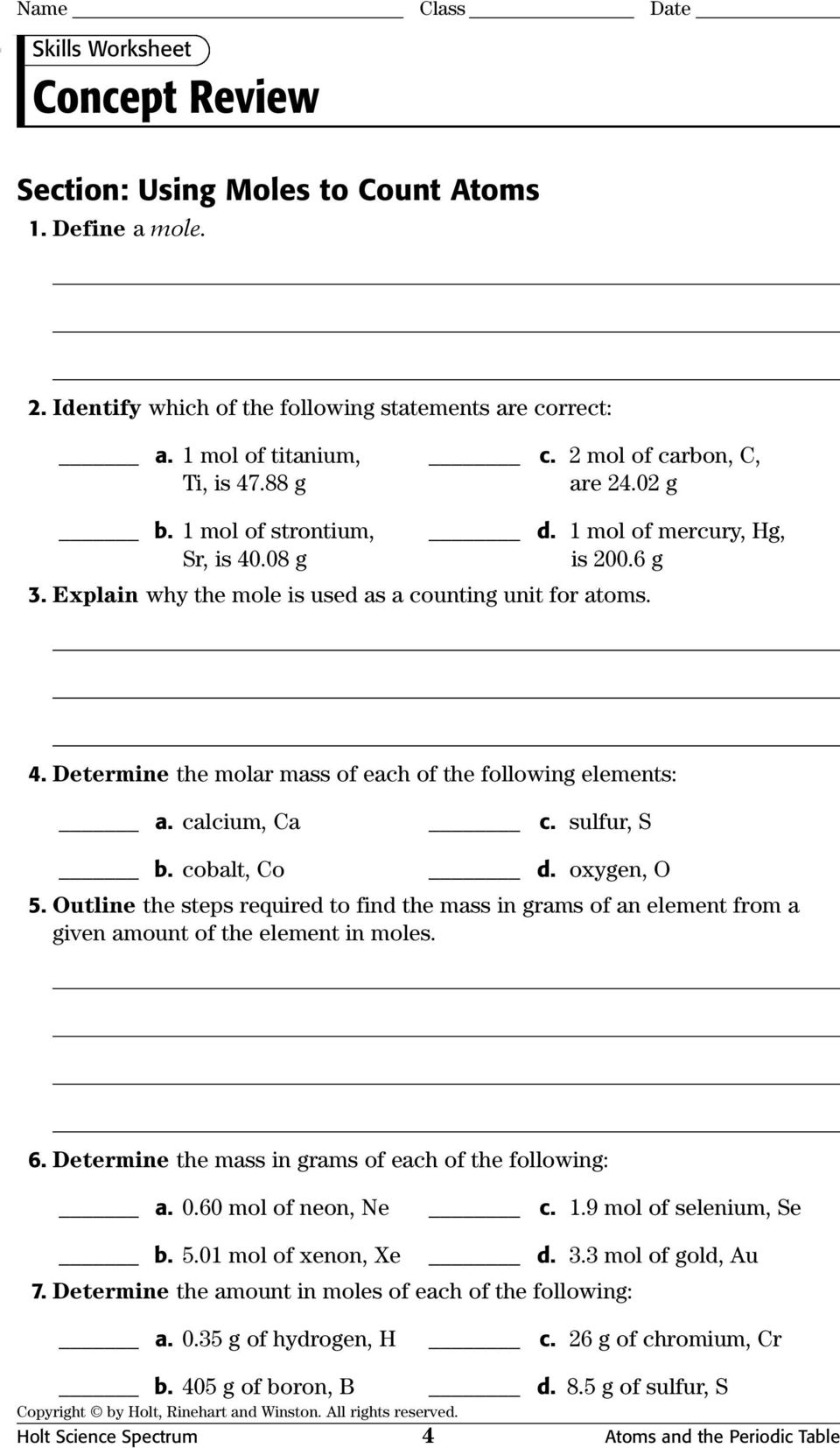 database concepts unit 3 true false questions answers The final exam will take place during week/unit 9 (uopeople time)  week 8:  unit 8 - additional trigonometric concepts  peer assess unit 3 written  assignment read the learning guide and reading assignments  a  substantive response is one that fully answers the question that has been posed  by the instructor.