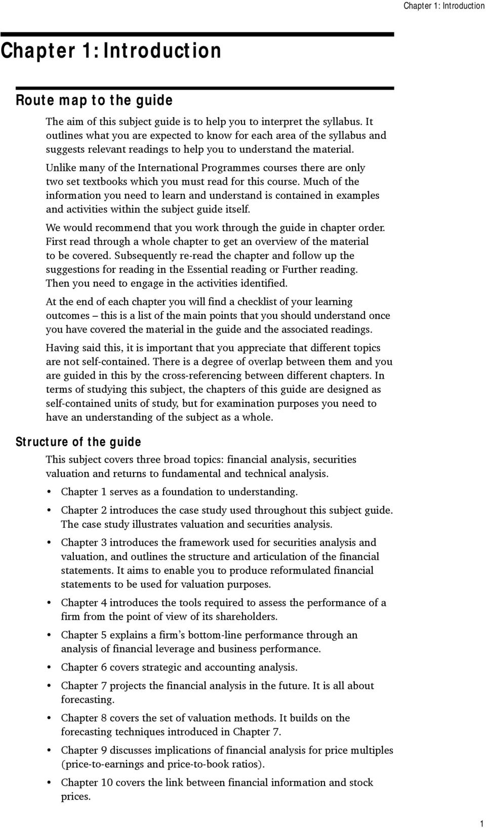economics 9 essay If this essay isn't quite what you're looking for, why not order your own custom economics essay, dissertation or piece of coursework that.