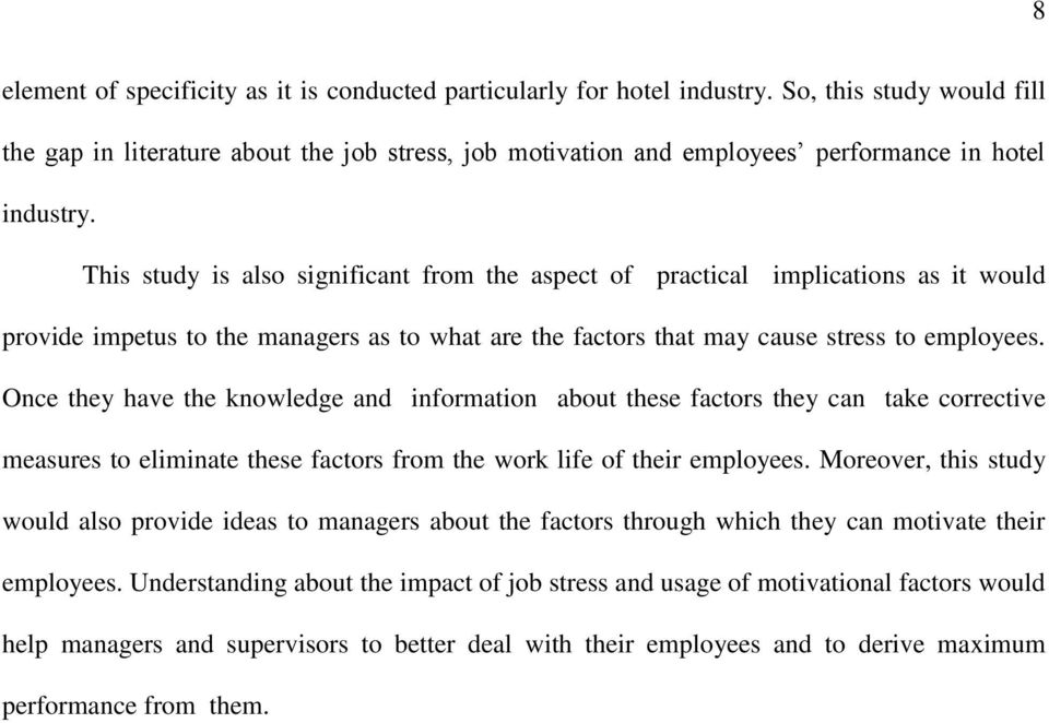 phd thesis in hospitality industry A list of great dissertation topics related to hotel industry the creation of a physical venue that allows people to spend some time away from home while staying within the bracket of a household has grown greatly over the past decades.