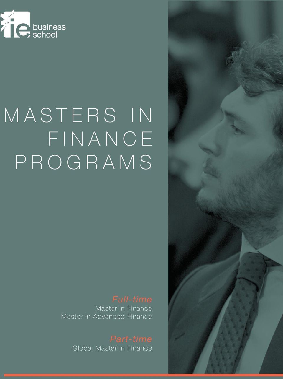 master thesis finance Sample thesis pages  master's thesis and doctoral  fellowship, providing me with the financial means to complete this project.