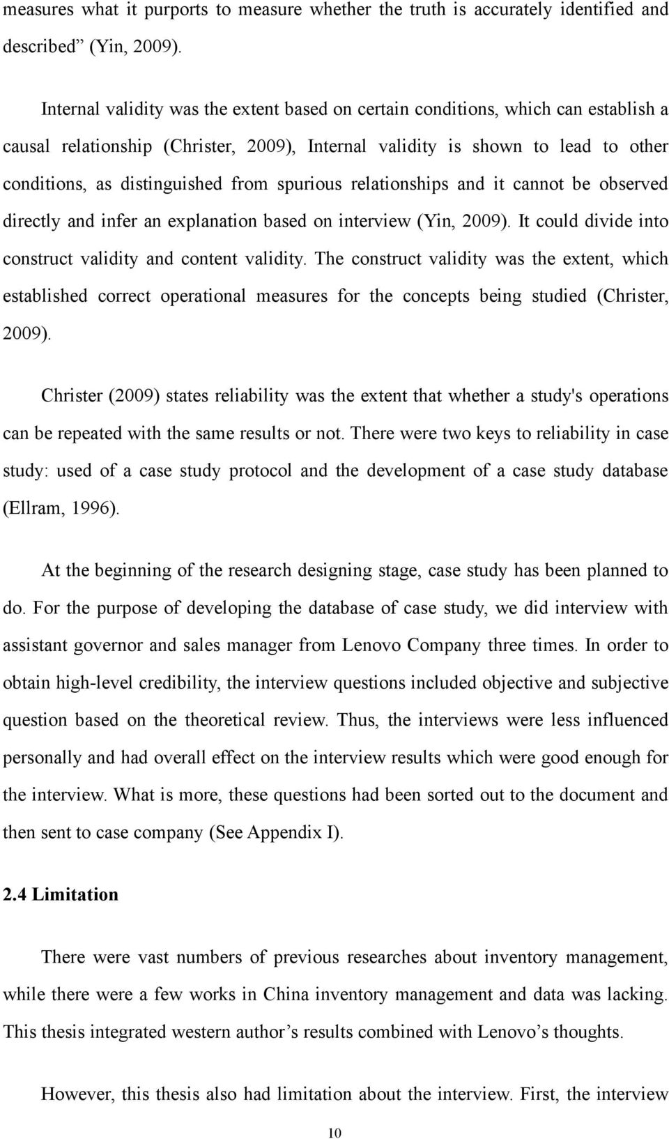 """objective of the study thesis payroll system Project objectives changed to """"payroll system"""" after our meeting with our client the group was then divided into two pairs that would work on parts of the."""