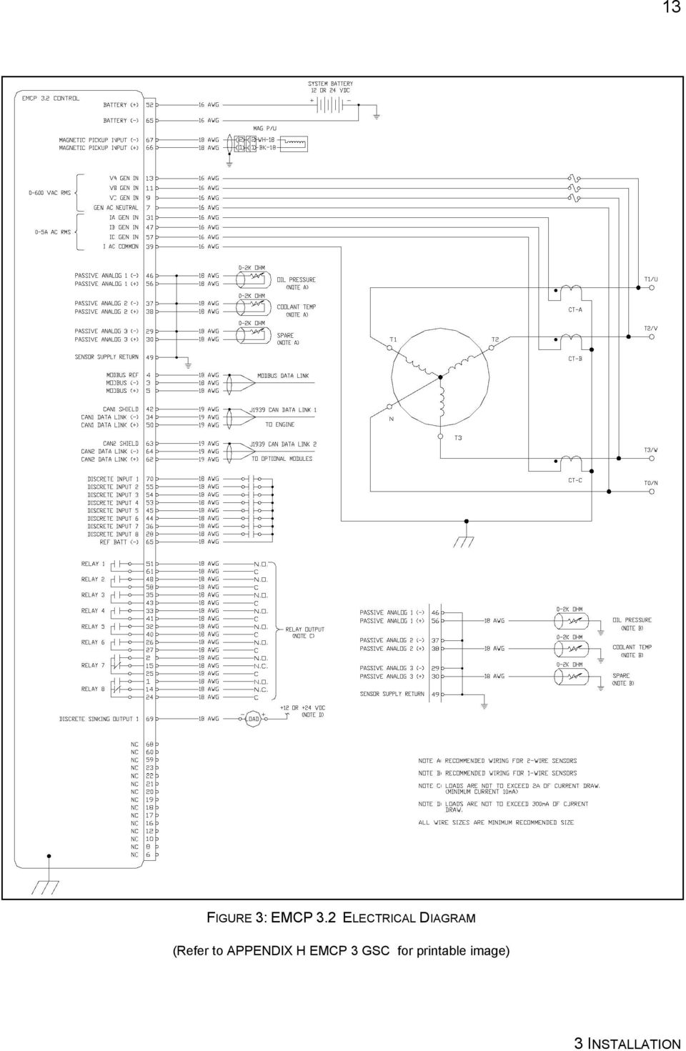 quickcar gauge wiring diagram quickcar wiring diagrams