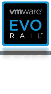 EVO:RAIL (Hyper-) Converged Software Defined Datacenter for ROBO DCM (Deployment, Configuration, and Management Engine) EVO:RAIL Software Bundle: EVO:RAIL