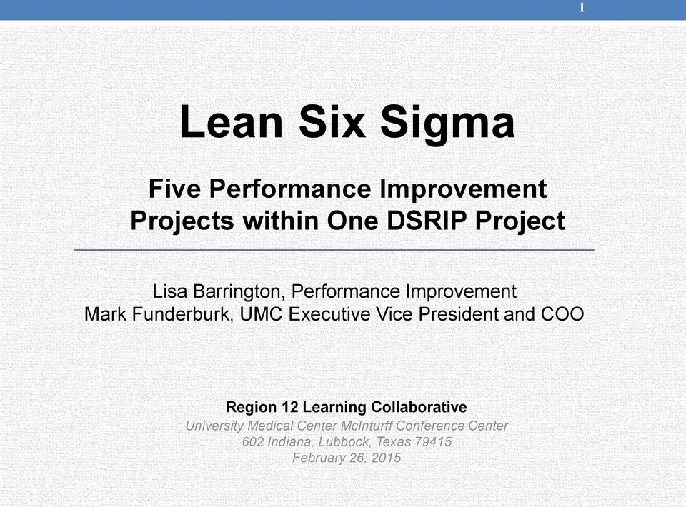 performance improvement lean or six sigma essay Which is grounded on the improvement of the six sigma strategy  on the one hand, the lean six sigma  background and history of lean six sigma essay.