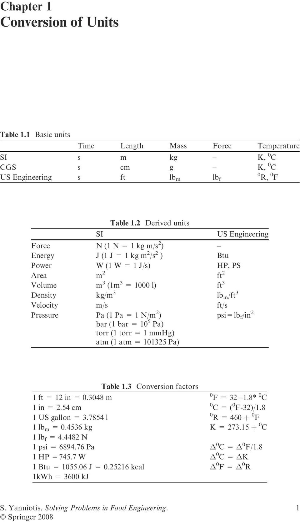 engineering problem solving with c pdf