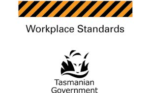 This publication was produced by Safe Work Australia using information originally developed by Work