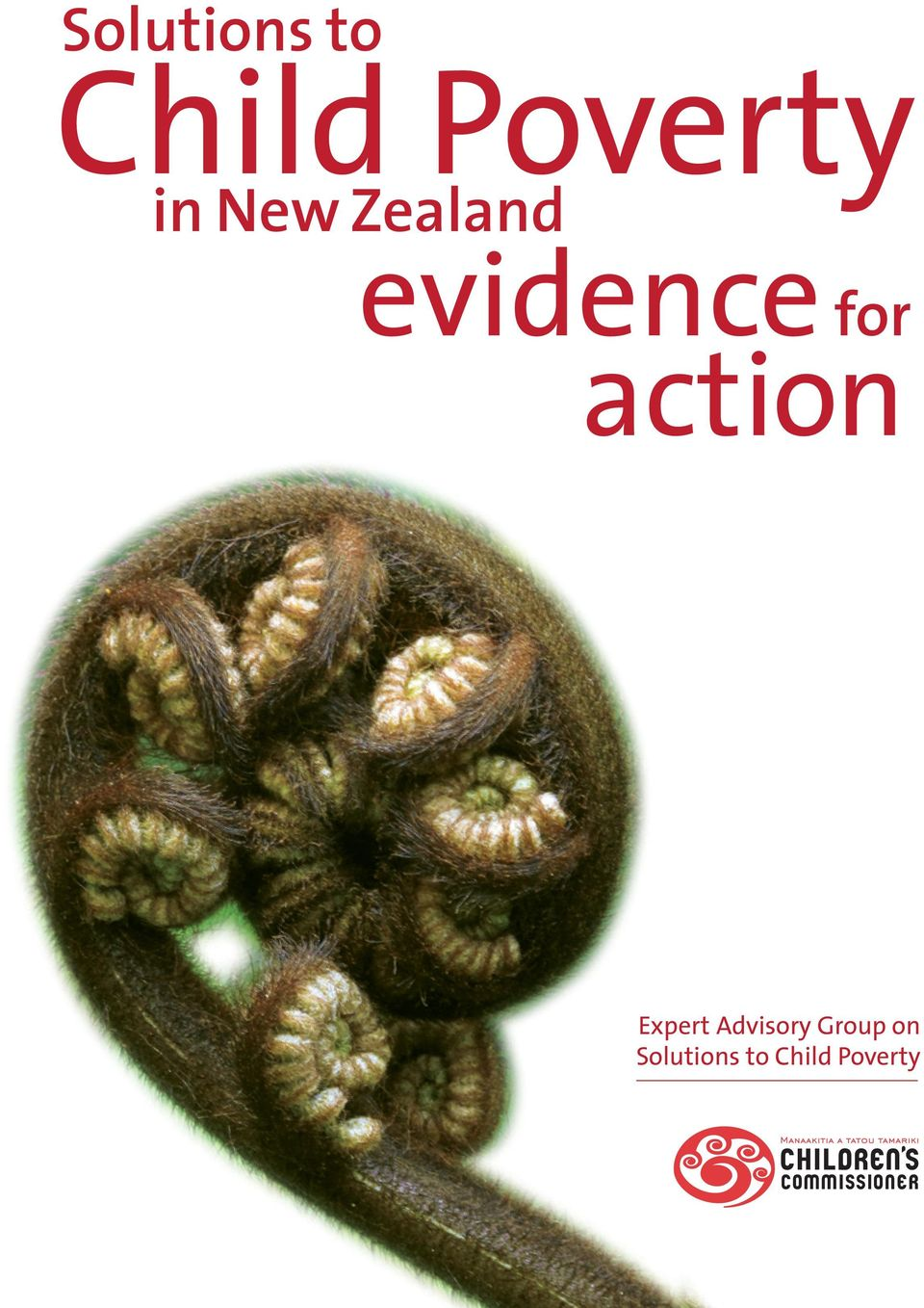 action Expert Advisory Group