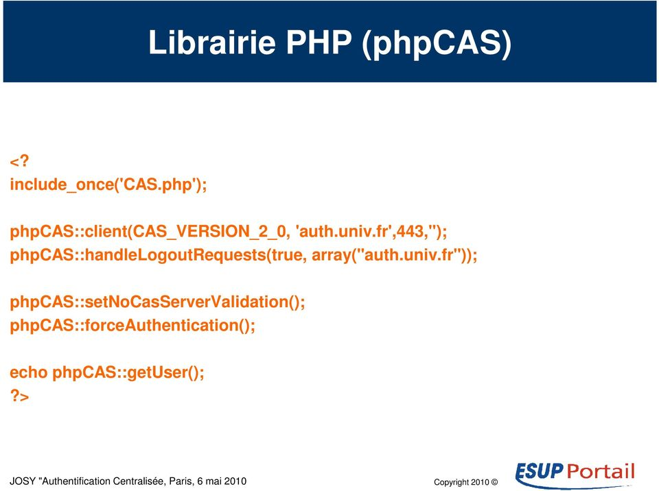 "fr',443,''); phpcas::handlelogoutrequests(true, array(""auth.univ."