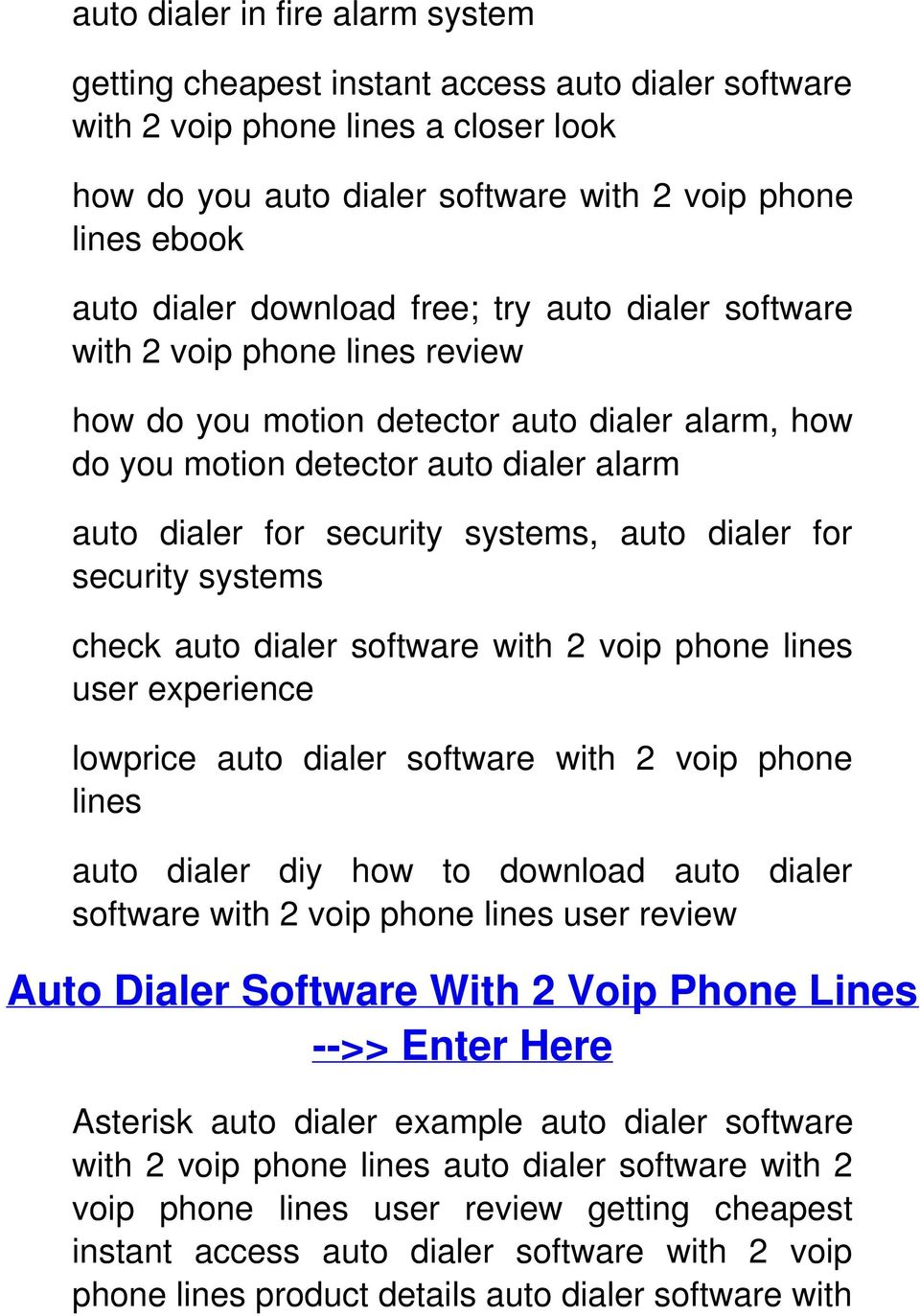 auto dialer for security systems check auto dialer software with 2 voip phone lines user experience lowprice auto dialer software with 2 voip phone lines auto dialer diy how to download auto dialer