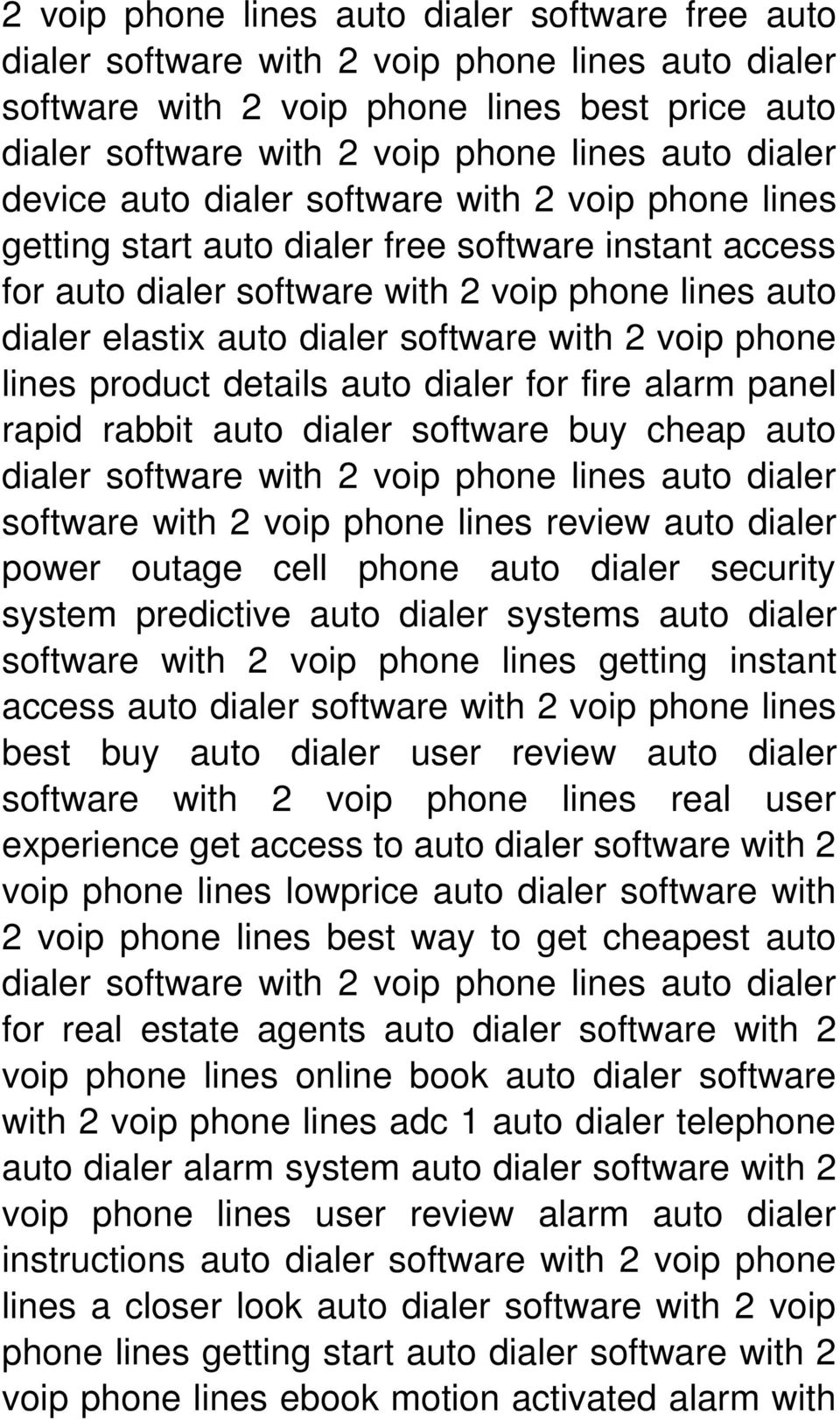 software buy cheap auto software with 2 voip phone lines review auto dialer power outage cell phone auto dialer security system predictive auto dialer systems auto dialer software with 2 voip phone