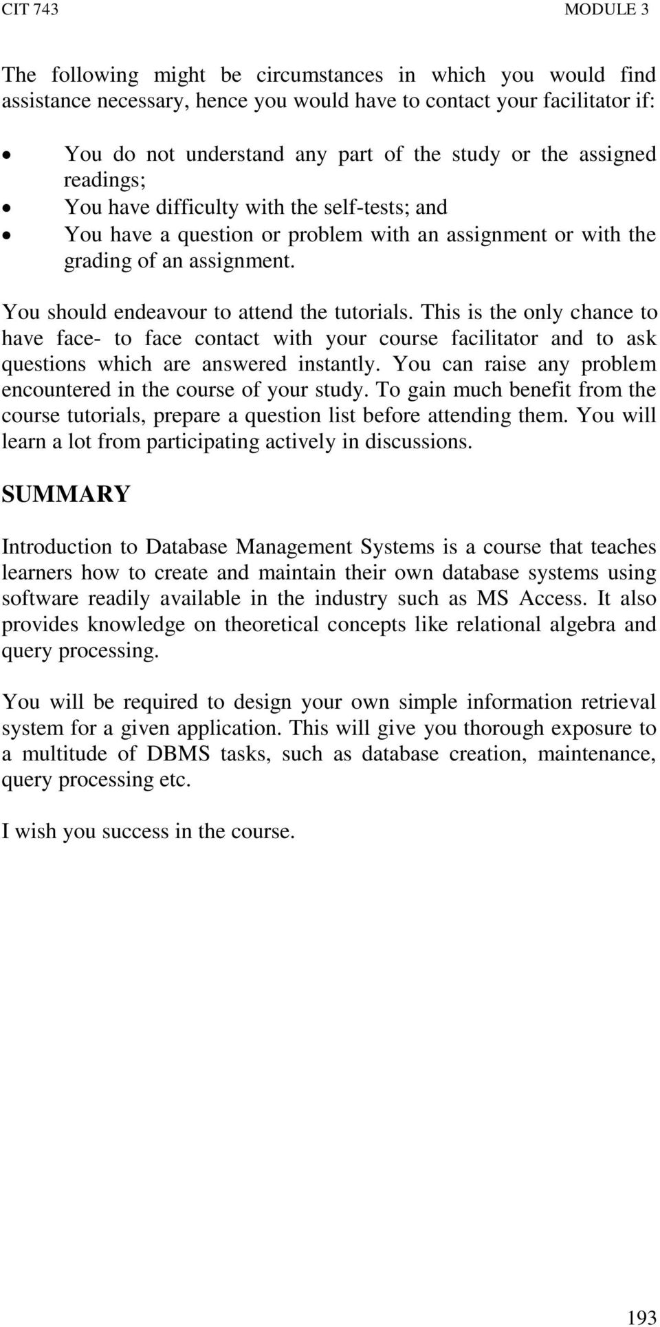 scholarship essay for college business school