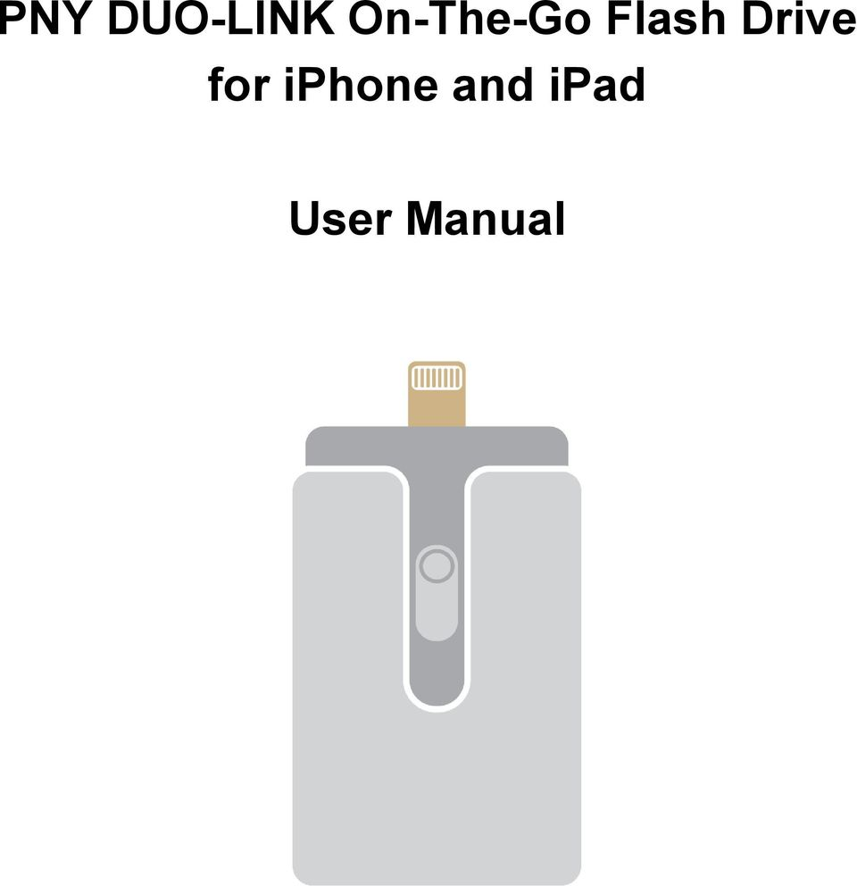 Drive for iphone