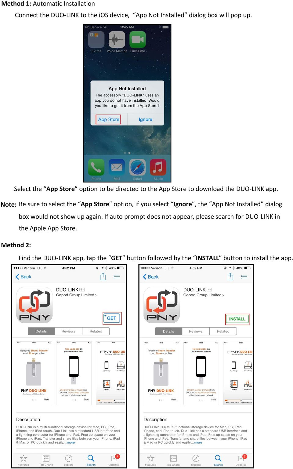 iphone 6 user manual pdf download