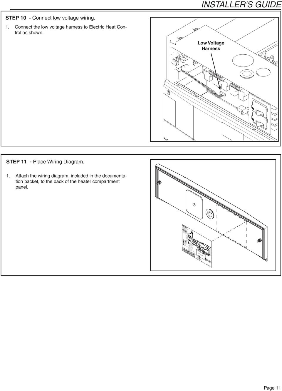 electric baseboard heater wiring schematic solidfonts dimplex electric baseboard heater wiring diagram solidfonts