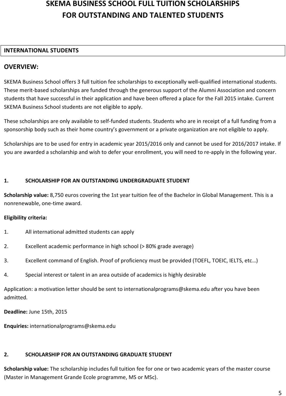 Business letter essay business letter application for a scholarship business letter application for a scholarship letter of recommendation for scholarship from employer professional paper format altavistaventures Choice Image