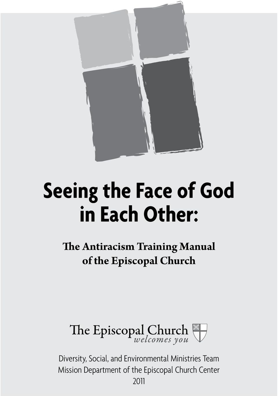 Church Diversity, Social, and Environmental