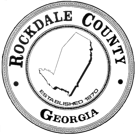 ROCKDALE COUNTY, GEORGIA July 20, 2015 ANNUAL SANITARY SEWER REHABILITATION SERVICES INVITATION TO BID No.