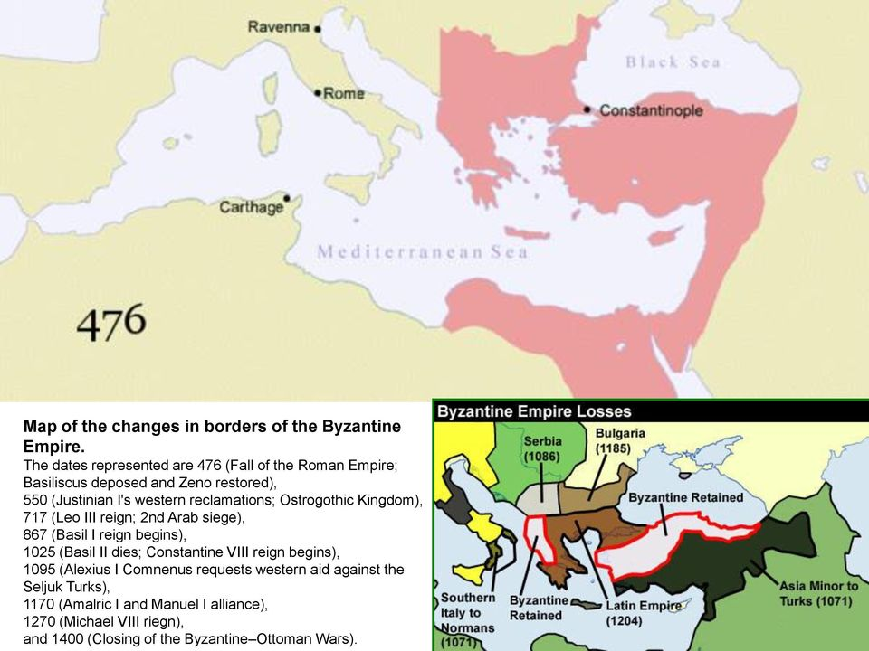 byzantium's empire theme system We will write a cheap essay sample on byzantine empire specifically for you for only $1290/page order now byzantium's empire: theme system.